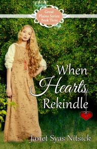 20170601_when_hearts_rekindle-frontcover